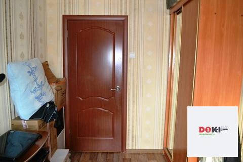 Продается 2-х комнатная квартира в кирпичном доме - Фото 5