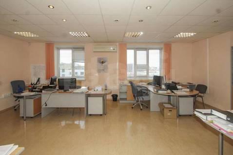 Сдам офис - Фото 3