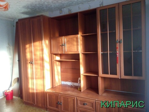 Продается комната в со рядом с Плазой Маркса 52 - Фото 1