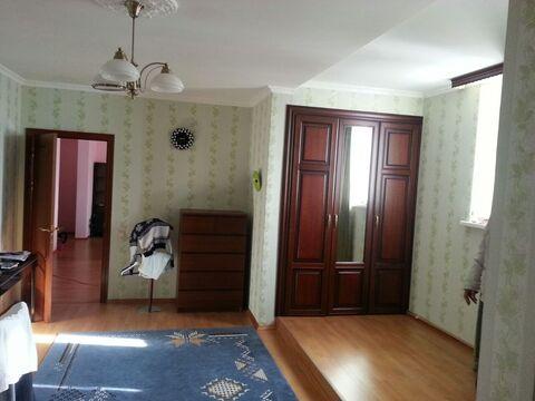 Сдам в аренду квартиру 270.4 м2, Сокольники - Фото 3