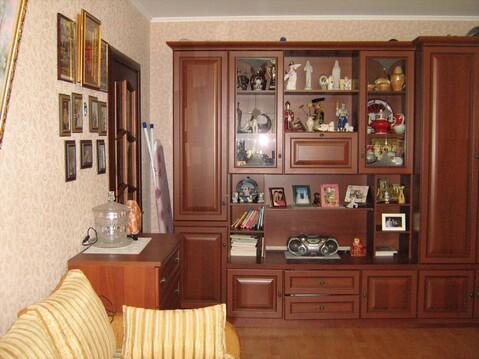 2-х комнатная квартира ул. Каширское шоссе, д. 91 - Фото 3