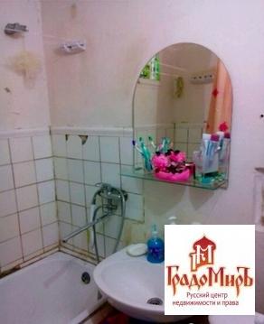 Продается квартира, Мытищи г, 31м2 - Фото 5