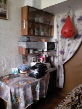 Комната на Павелецкой - Фото 2