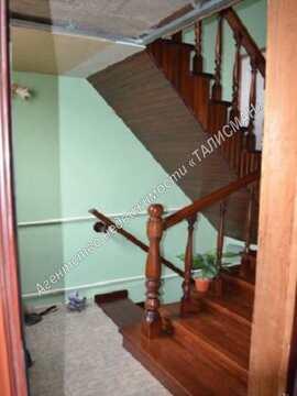 Продается дом в р-не Северного жилого массива - Фото 4