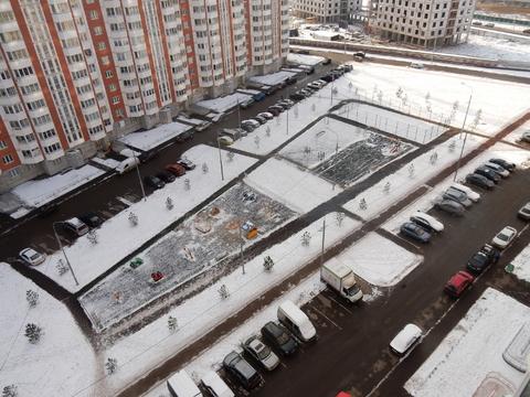 1к. кв. мкр. Восточное Бутово, ул. Крымская - Фото 4