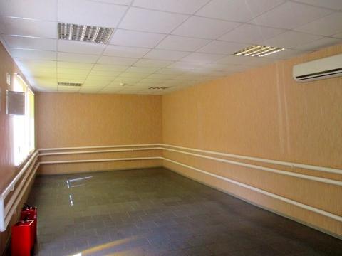 Продается нежилое здание - Фото 1
