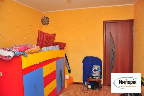Продается 3-к квартира (2+1) 57 м2 8/9пан, Ленинский, ул. Буровая - Фото 4