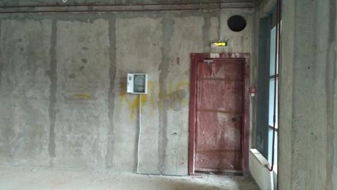 Продажа помещения 44 квм в новом элитном ЖК Московский р-н - Фото 4