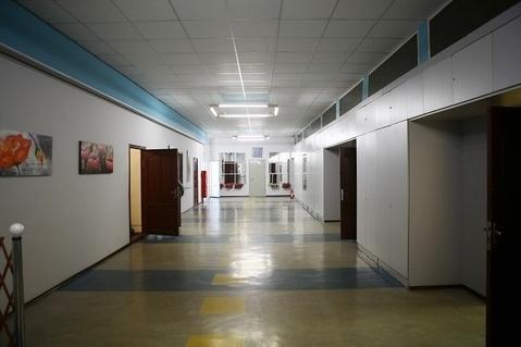 Сдается офис 36м2, 2этаж, в Московском р-не, 4-й Предпортовый пр 5 - Фото 1