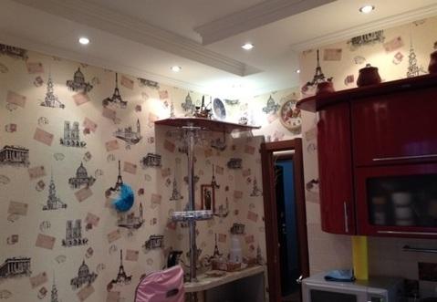 Продам 1-комнатную Кленовый Бульвар - Фото 5