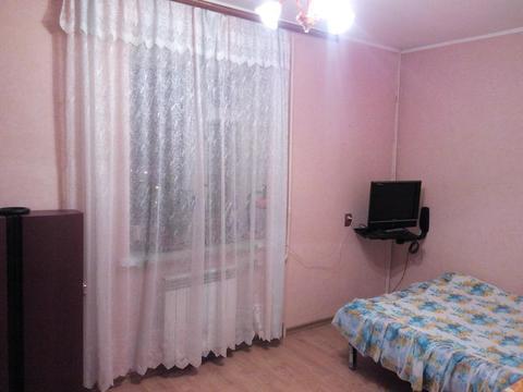 Продается 4-я квартира на 51м, Ленина 184 - Фото 4