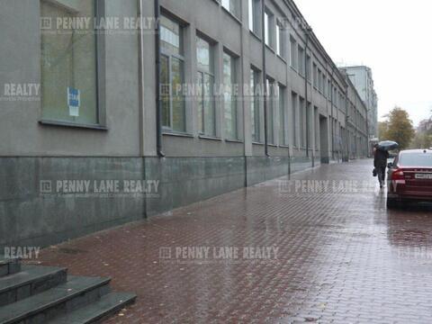 Сдается офис в 11 мин. пешком от м. Улица 1905 года - Фото 5