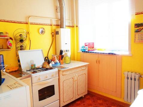 Отличная двуохкомнатная квартира в Семибратово - Фото 1