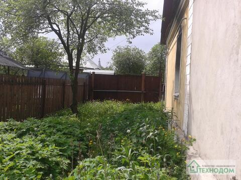 Продам часть дома в черте г.Подольск - Фото 2