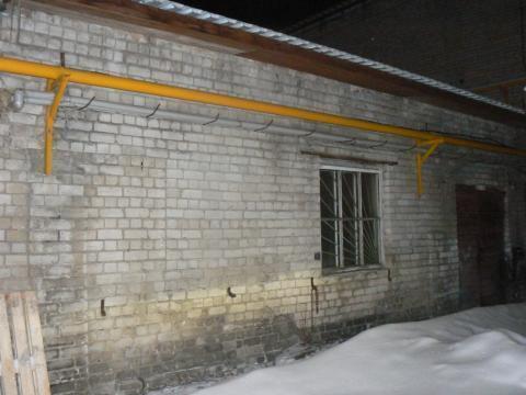 Продается помещение 130 кв.м промышленного назначение в г.Кимры - Фото 5
