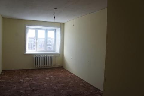 Продажа квартиры, Благовещенск, Игнатьевское ш. - Фото 4