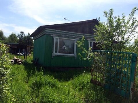 наро-фоминск лодочная станция на шибанкова