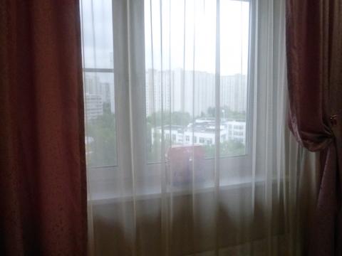 Продается двухкомнатная квартира в Митино - Фото 2