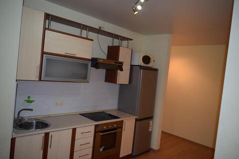 Продается 2-комнатная квартира. - Фото 1