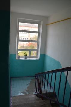 Продам 3-х комнатную квартиру в Волоколамске - Фото 3