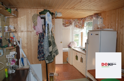 Продам домм 70кв.м в Егорьевском районе - Фото 2