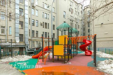 Продажа квартиры, м. Третьяковская, Ул. Пятницкая - Фото 4