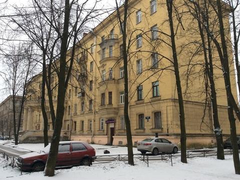 Объявление №45510791: Продажа помещения. Санкт-Петербург, Московский пр-кт., 151, лит,