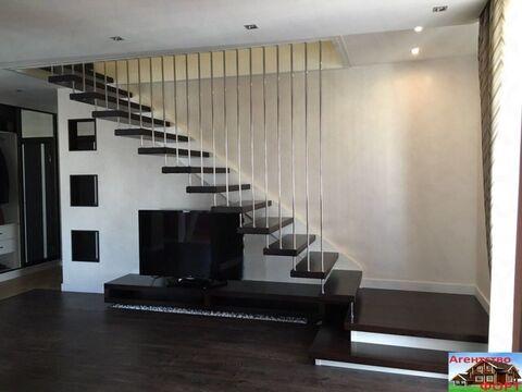 Купить крупногабаритную квартиру - Фото 3