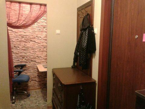 Продажа однокомнатной квартиры Московский ул. Никитина д.4 - Фото 2