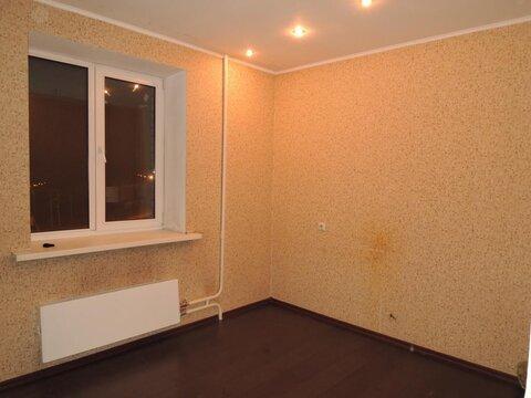 Просторная 1 (одна) комнатная квартира в Южном районе города Кемерово - Фото 5