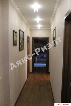 Продажа квартиры, Краснодар, Александра Покрышкина - Фото 4