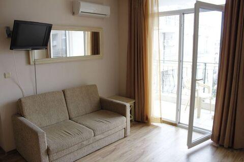 Трехкомнатная квартира в комплекс Даун Парк - Фото 3