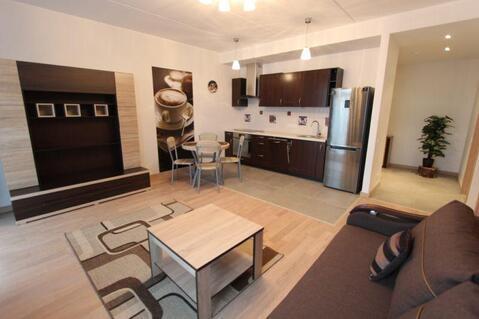 130 000 €, Продажа квартиры, Купить квартиру Рига, Латвия по недорогой цене, ID объекта - 313139474 - Фото 1