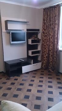 1-комнатная квартира в новостройке : г. Раменское, ул. Чугунова 15б - Фото 1
