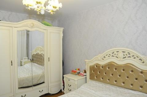 Продается Двухкомн. кв. г.Москва, Мусы Джалиля ул, 15к1 - Фото 4