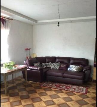 Продается дом в коттеджном поселке в д. Крутицы - Фото 3