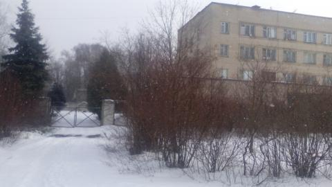 4 -х здание в промзоне Мишково, Обнинск - Фото 1