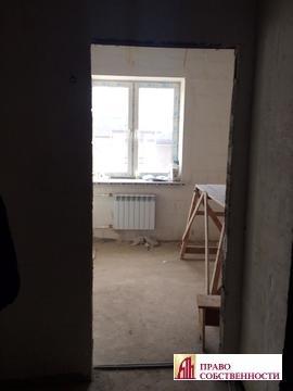 1-к.квартира 42 кв.м в новостройке в пос.Софьино Раменского р-на - Фото 3