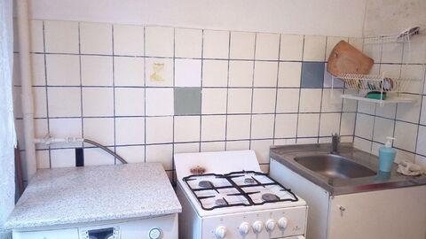 3-х комнатная квартира в Реутове - Фото 3