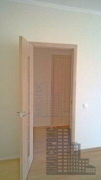 Квартира 41 кв.м с ремонтом в новом доме, ЖК Прима-парк - Фото 4