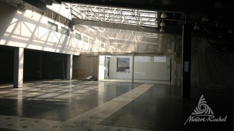 Аренда офис г. Москва, м. Кунцевская, пр-кт. Кутузовский, 88 - Фото 4