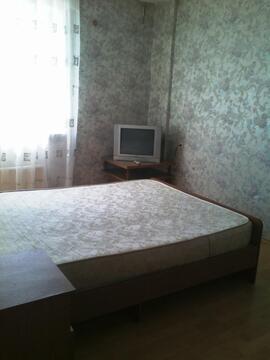 Снять двухкомнатную квартиру в Новороссийске - Фото 4