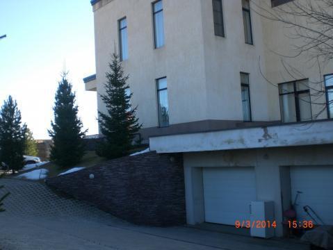 Сдается дом в д.Томарово 26 км от МКАД Симферопольское шоссе - Фото 3