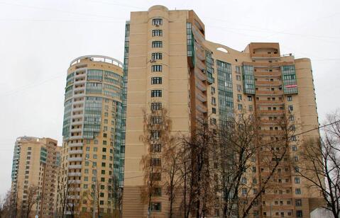 Продажа нежилого помещения 73м2 м.Речной вокзал Ленинградское ш 124к3 - Фото 2