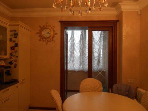 Продажа квартиры мечты - Фото 3