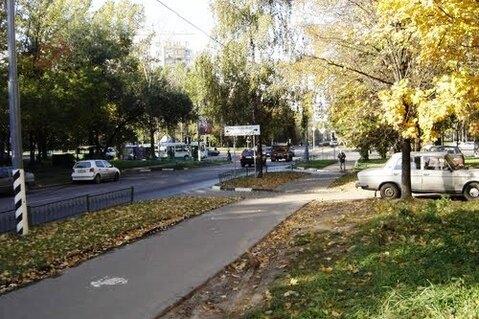 Продажа квартиры, м. Калужская, Ул. Херсонская - Фото 4