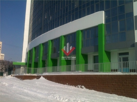 Торговое помещение 129м2 по ул. Комарова 8 - Фото 4
