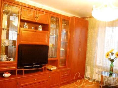 Продажа квартиры, м. Новогиреево, Ул. Профсоюзная - Фото 5