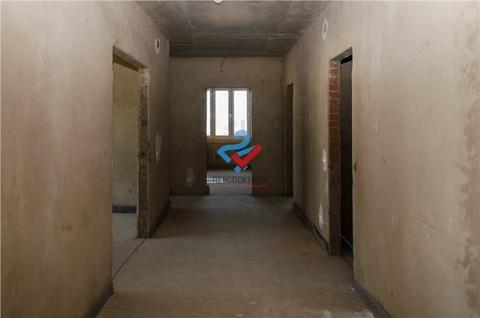 Квартира по адресу Рихарда Зорге, 63/4 - Фото 2