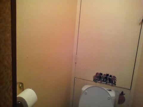 Продам 1 комнату в 3-х комн. кв-ре - Фото 3